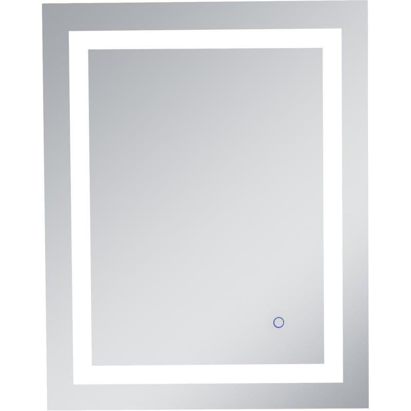 Photo of Bathroom lights over mirror long. Bathroom lights above the mirror