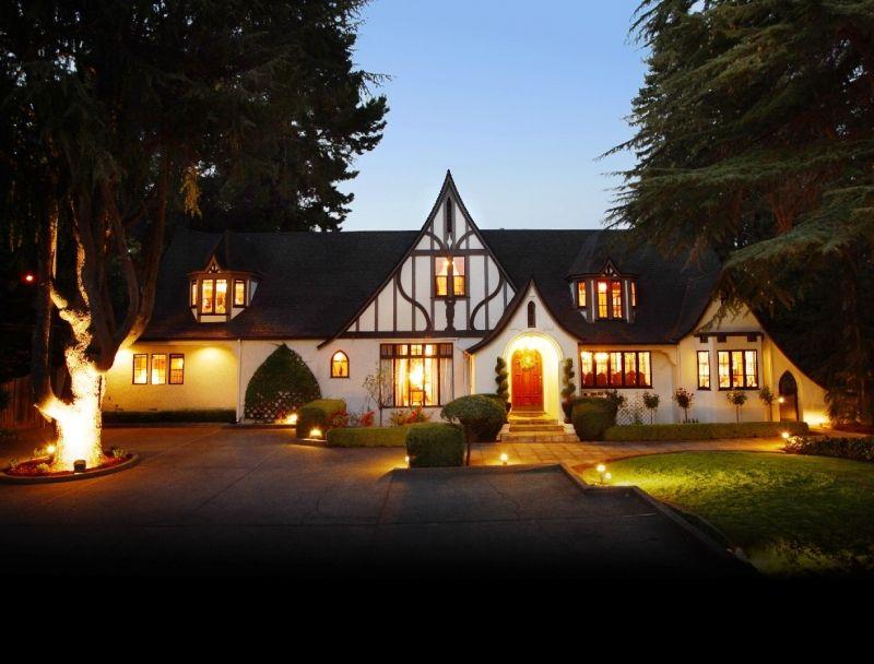 manor blog food churchill bed wine history napa valley jumpingrocks enchanting breakfast and an