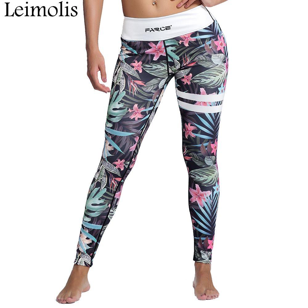 418e1635217 Cheap leggings plus