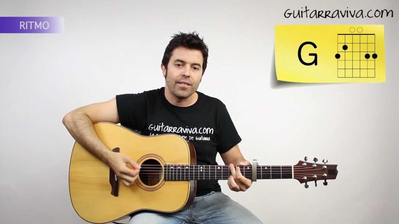 Como tocar I´m Yours Guitarra Tutorial Acordes guitarraviva tutorial com...