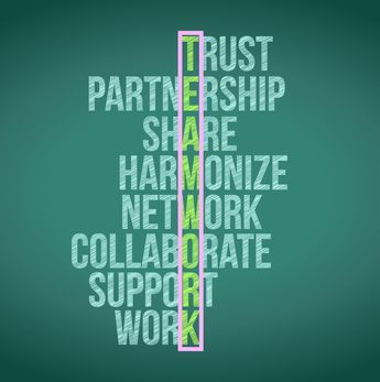 5 Tips to Collaborate for Success