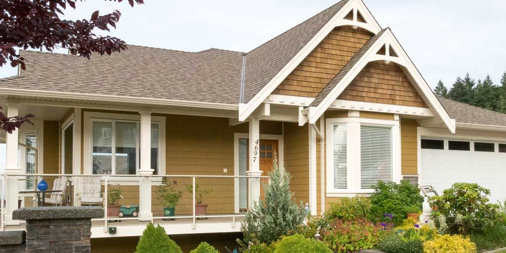 Pin By Camille Melendres On Exterior House Paint Pinterest House Paint Exterior Yellow