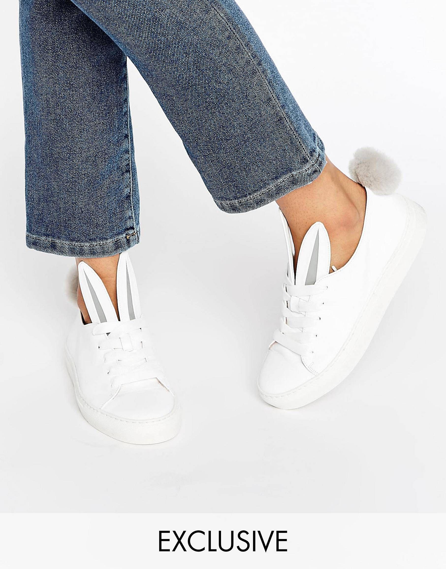 Juadore cet article de chez asos shoes pinterest