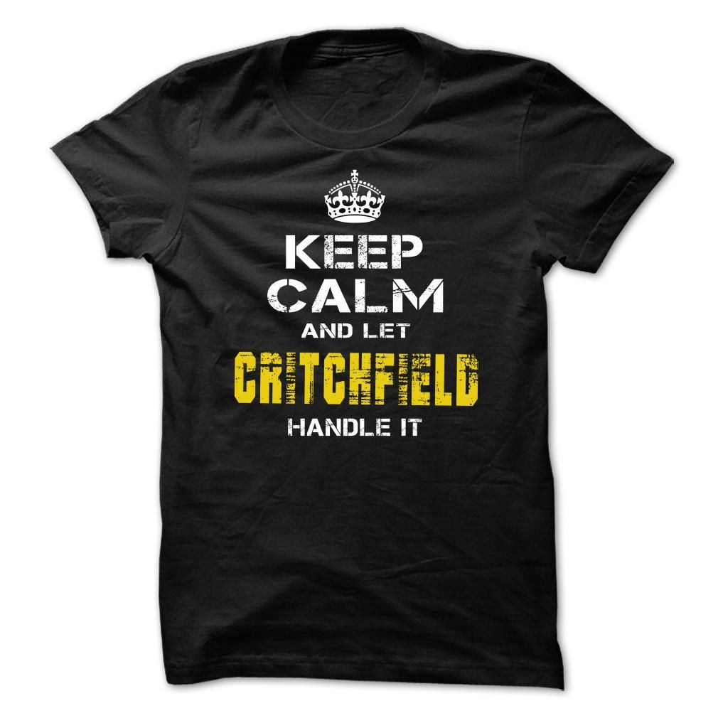 [Top tshirt name printing] Let CRITCHFIELD Handle It    Discount 20%