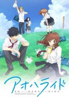 Anime Romantis Komedi : anime, romantis, komedi, Anime, Romantis, Spring, {Anime, Jepang}, School, Komedi, Romantis,, Animasi,, Jepang