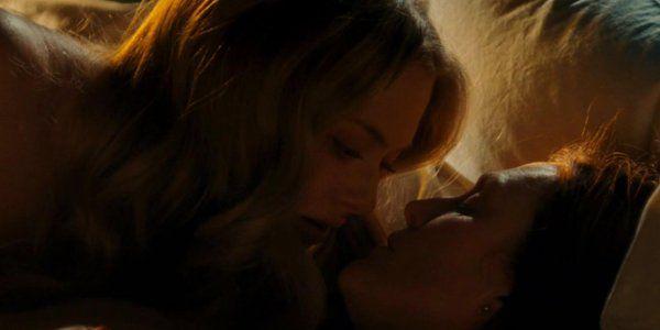 Amanda Seyfried in Chloe 2009 - 5 - Videos Porno