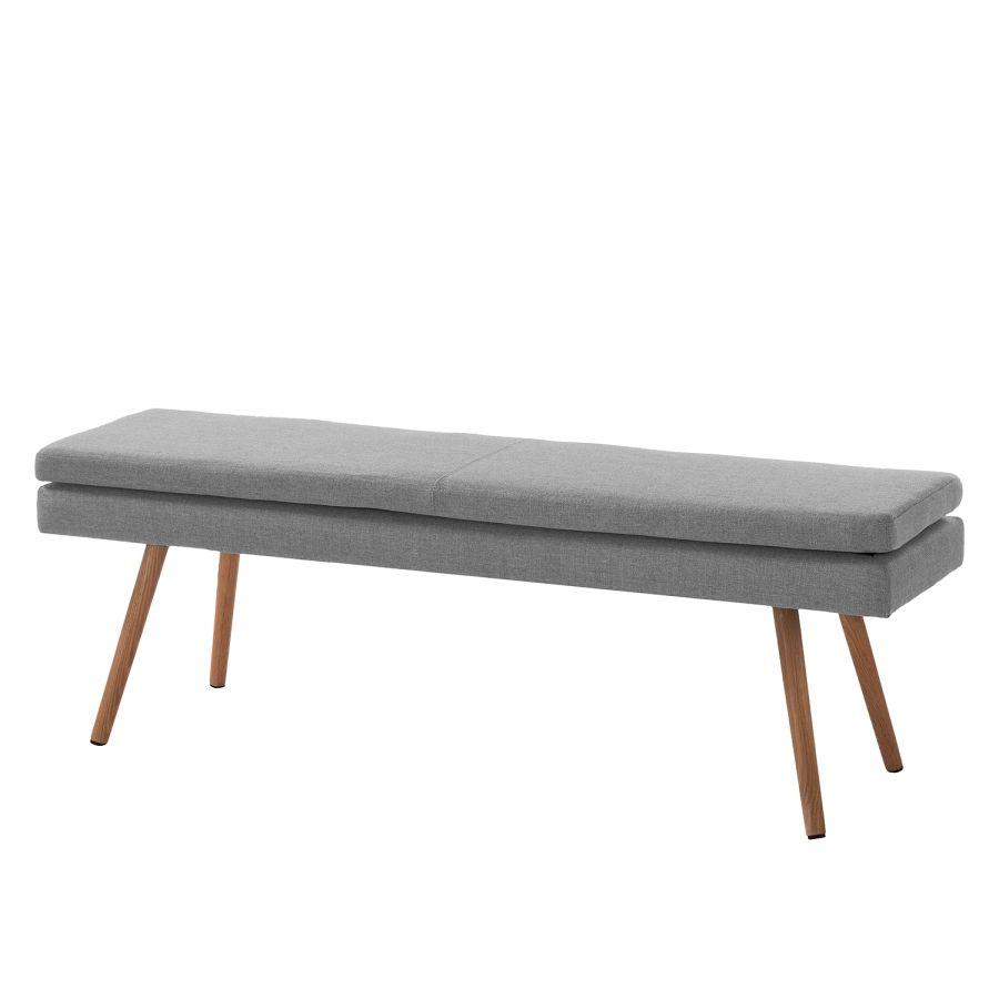 T geformte kücheninsel-designs mit sitzgelegenheiten sitzbank nicholas webstoff in   pm  project home  pinterest