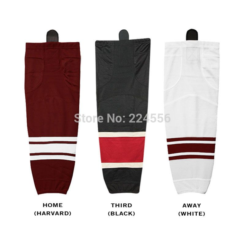 Find More Socks Information About Phoenix Coyotes Socks Ice Hockey