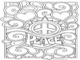 image result for free printable love coloring pages for