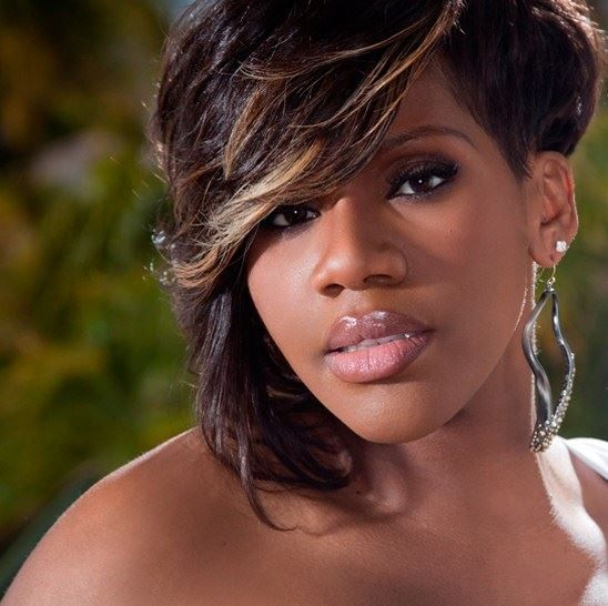 Kelly Price | Black Women Are Beautiful And Sexy | Music, Hair ...