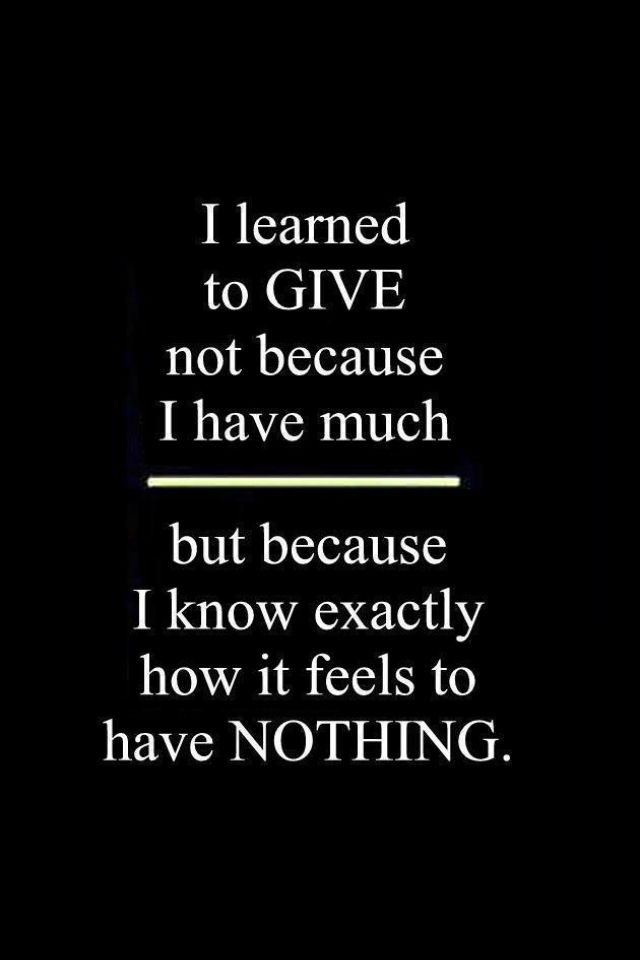 Pay It Forward Today Quotes Inspirational Quotes Inspirational Words