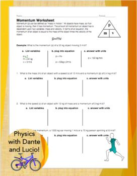 This Editable 4 Page Worksheet Provides Practice Problems To P X3d M X2f V Students Write Out The Word Problem Worksheets Word Problems Basic Math Skills