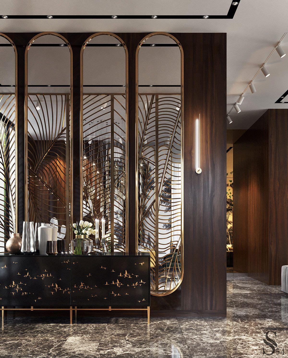 HOME DESIGNING: Luxury Modern Moroccan Interior Design - Contemporary Designers Furniture – Da Vinci Lifestyle