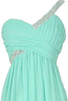 mint green dresses for pre teens - Google Search  de8d3ec15