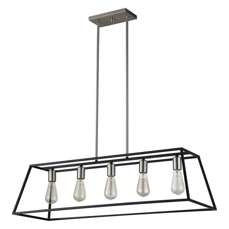 Kitchen Island Lighting Hayneedle