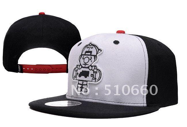 d0c9be8156a 1pcs lot XDF New Trackfit Baseball Snapback hats Caps china post free  shipping on AliExpress.com.  8.88