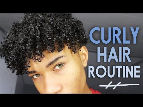 Perfect Finger Coil Tutorial On Short Hair 2017 Jawun Ahmud Youtube Beautiful Natural Curly Hair Natural Hair Styles Coiling Natural Hair