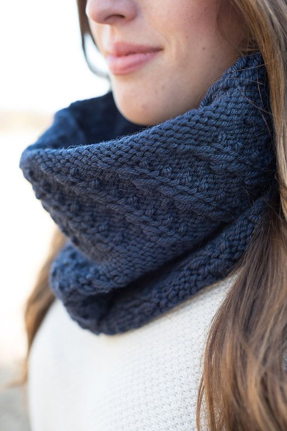 https://www.etsy.com/listing/202041556/knit-hooded-scarf-knit-cowl-knit-circle?ref=shop_home_active_7