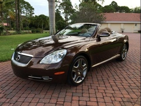 with sale used convertible photos carfax convertibles lexus follow for