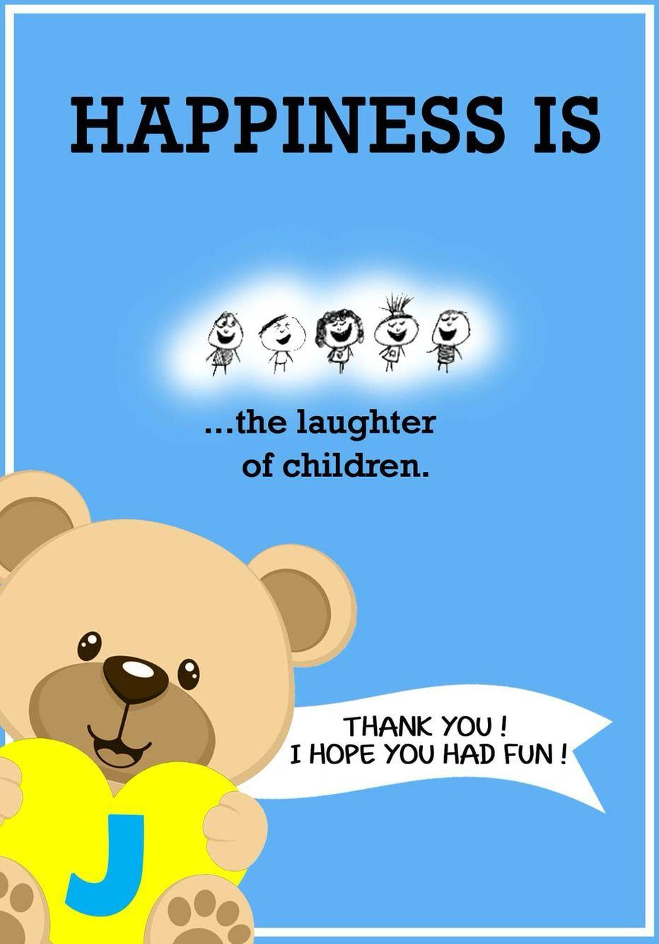 Activity book back cover teddy bear party pinterest teddy bear