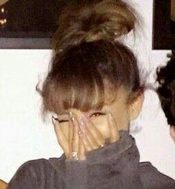 Ariana icon