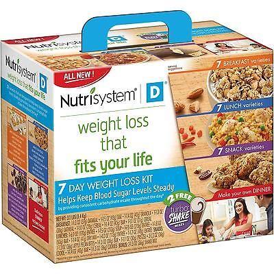 Healthy weight loss breakfast menu