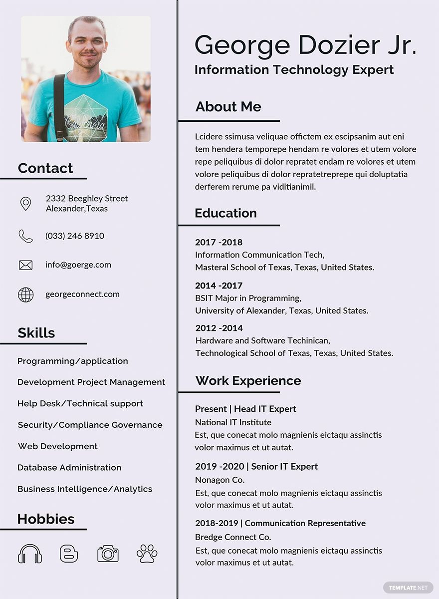 21++ Quick learner resume objective Examples