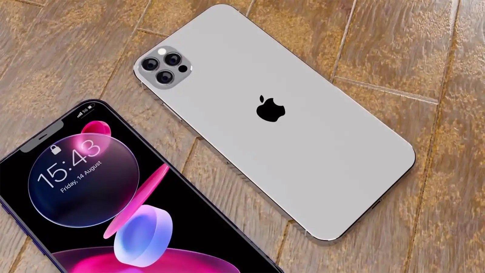 سعر ومواصفات هاتف آيفون 12 برو Iphone 12 Pro Iphone Apple Iphone Free Iphone
