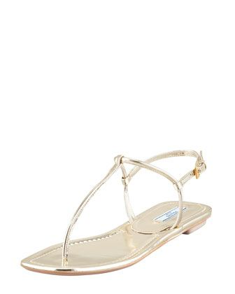 1377e3126eb041 A thong sandal so minimal it s almost like being barefoot... thanks ...