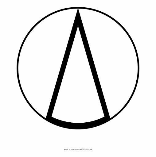 Architectural North Arrow North Point Google Search Peace Symbol Peace Arrow