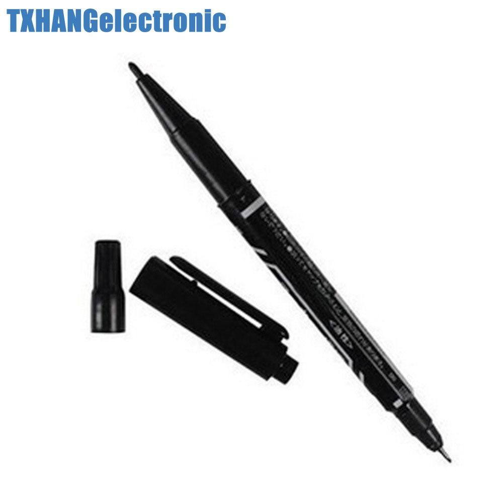 CCL Anti-etching PCB circuit board Ink Marker Pen For DIY PCB Good