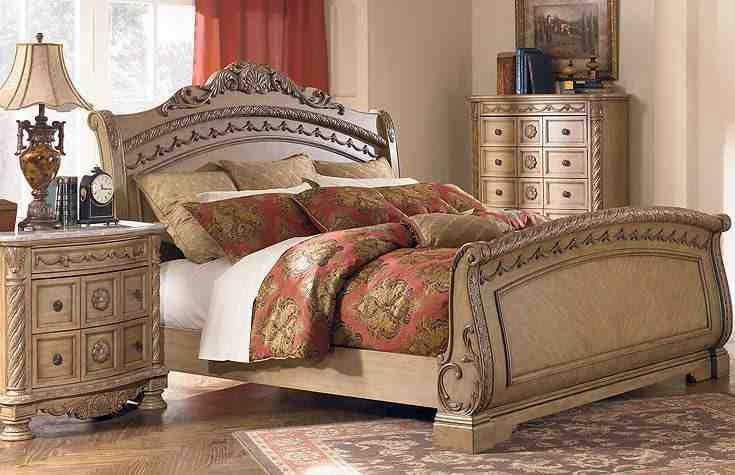 Discontinued Ashley Bedroom Furniture Ashley Bedroom Furniture Sets Ashley Furniture Bedroom Wood Bedroom Sets