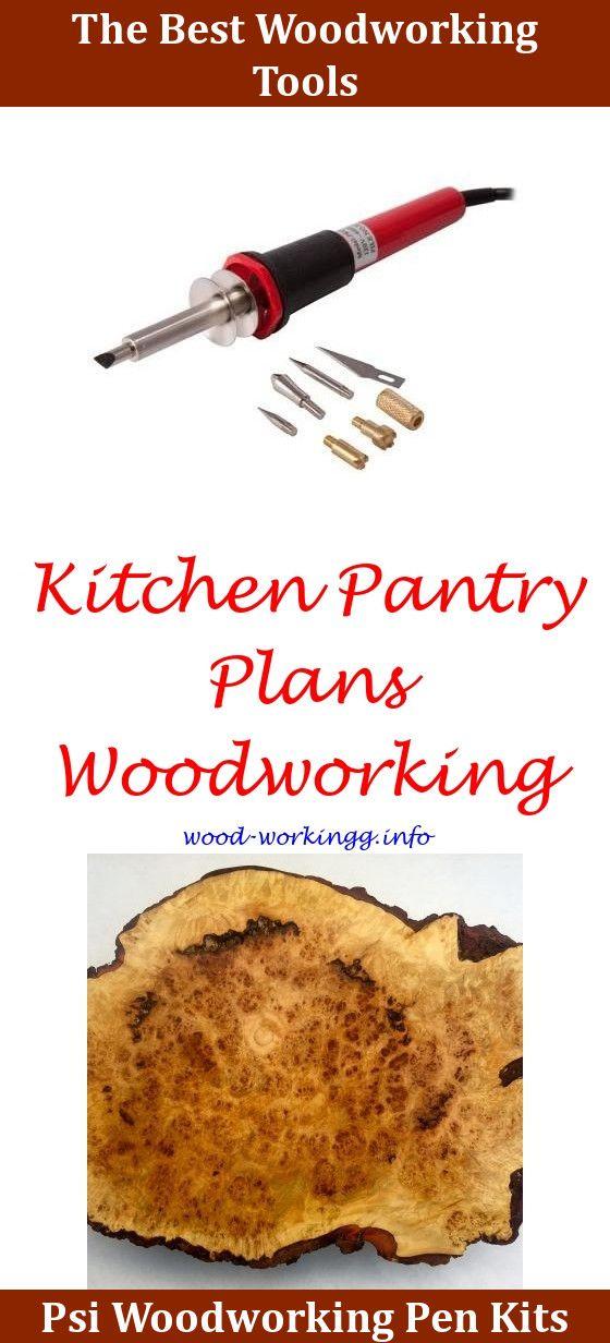 Free woodworking plan drawing software free woodworking plans free woodworking plan drawing software free woodworking plans woodworking and woodworking bench plans malvernweather Images