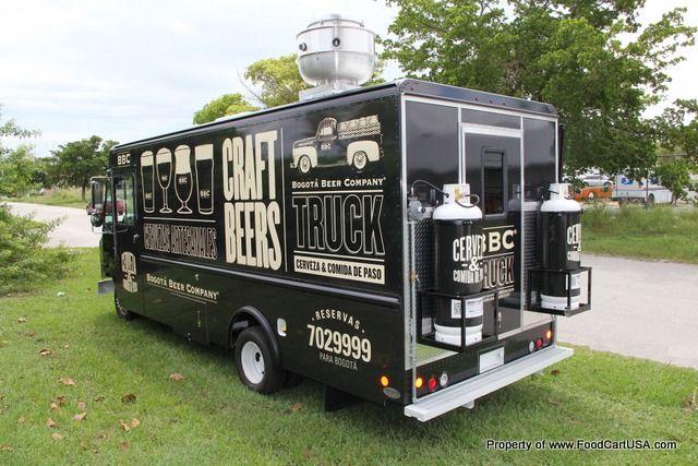 Media Library Cool Beer Pictures Wordpress Food Trucks Food