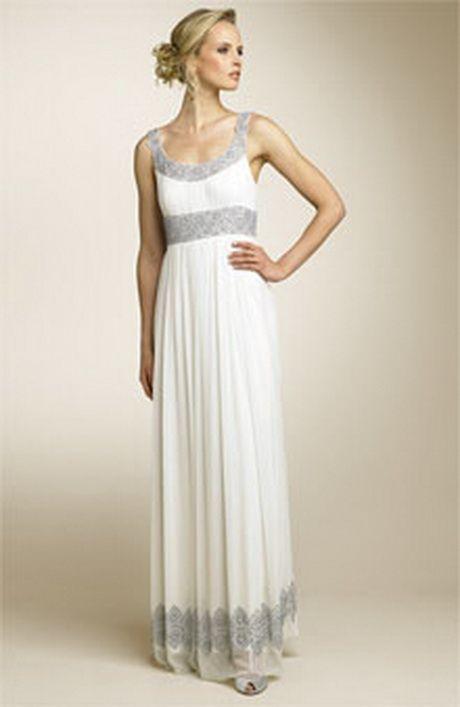 grecian dress | grecian wedding dresses. Posted by belajar at 1:29 ...