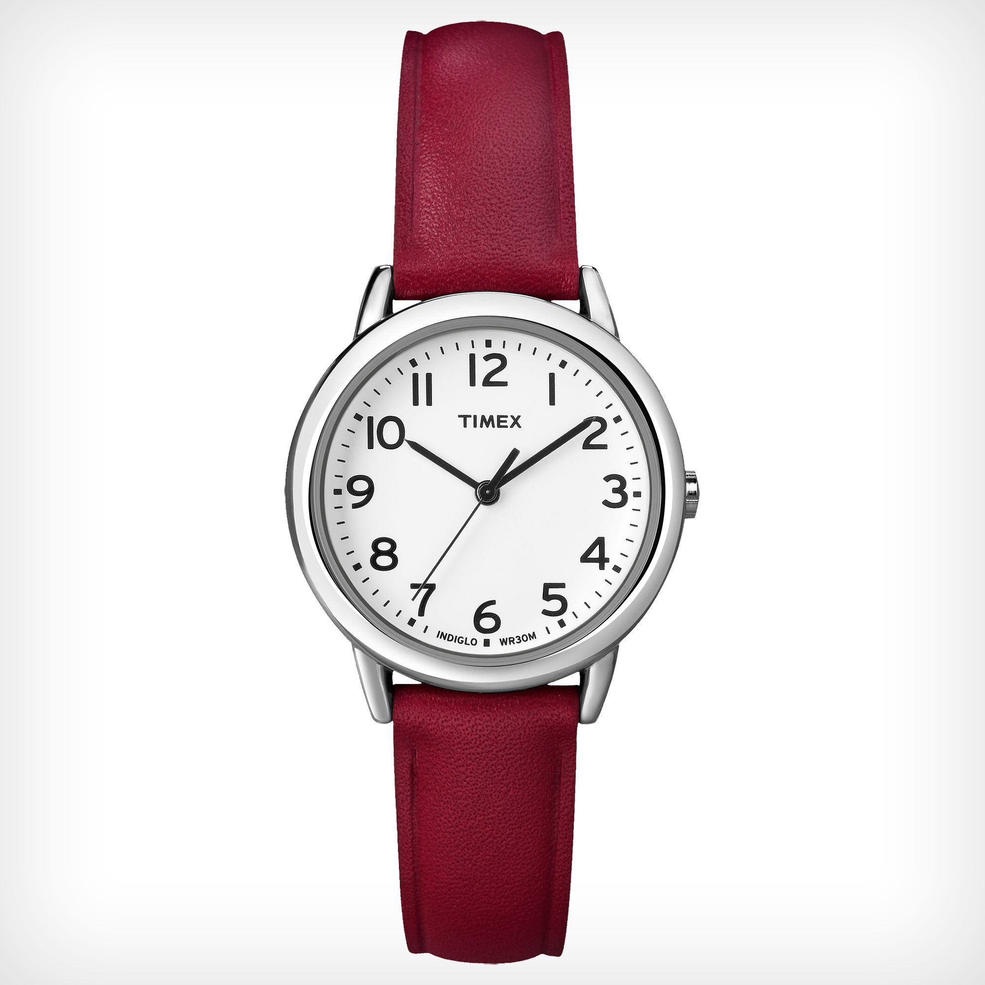 For More Than 150 Years Timex Has Focused On Quality Value And Timeless Style Today Trusted Favorites Testify To Our Cu Leather Band Leather Straps Leather