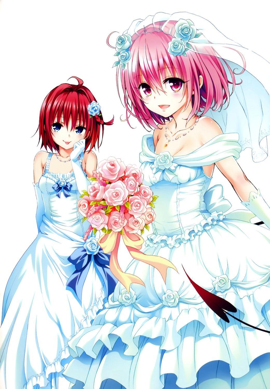 Anime Pic おしゃれまとめの人気アイデア Pinterest Dama Desu
