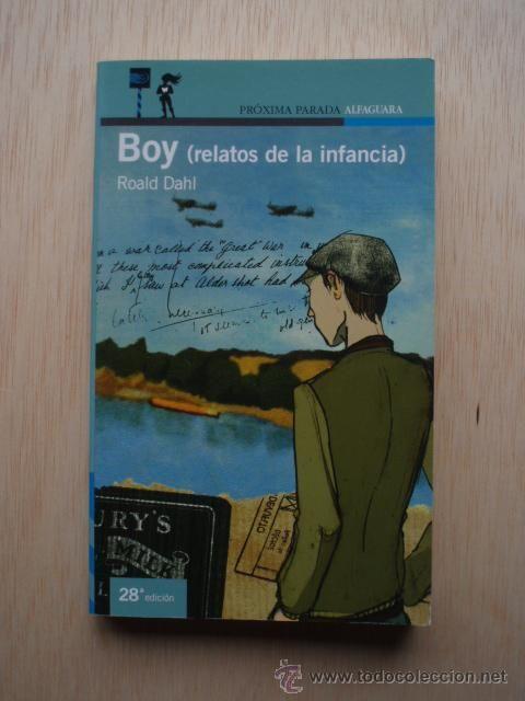 Exploradores del abismo - AbeBooks - Enrique Vila-Matas: