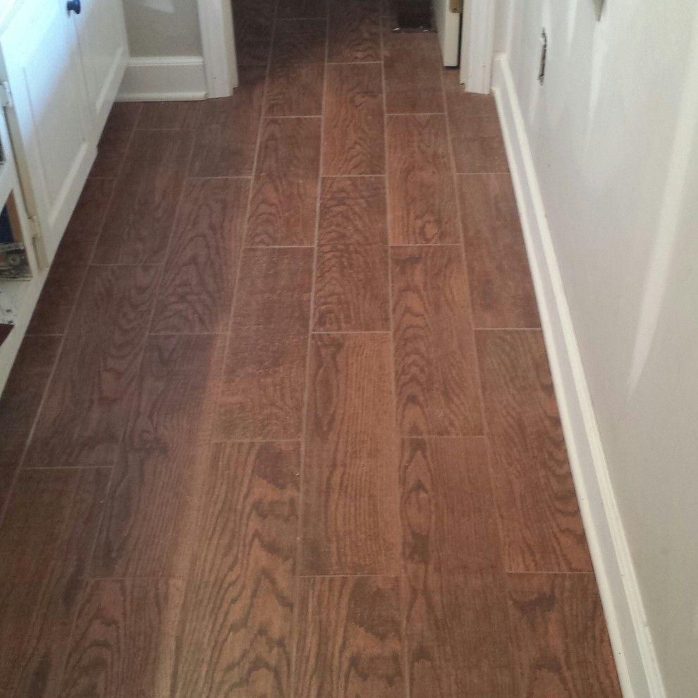awesome ceramic tile wood look with wood look - Wood Look Floor Tiles