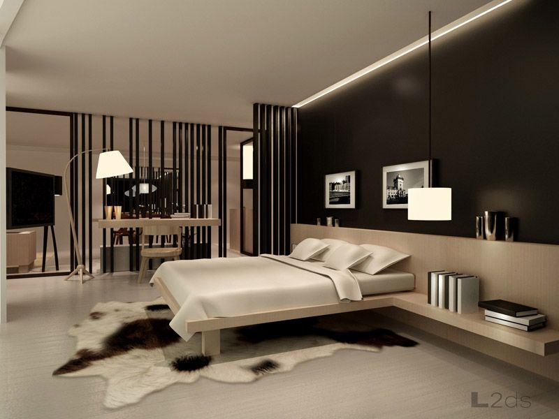 Gateway Service Apartments 02 Bedoom 6x8 6x8bedroomdesign Minimalist Bedroom Furniture Bedroom Interior Minimalist Bedroom Small