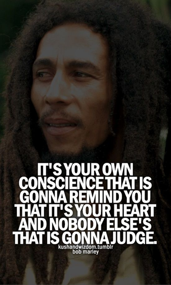 17 Wise Quotes By Bob Marley   Bob marley, Bob marley pictures