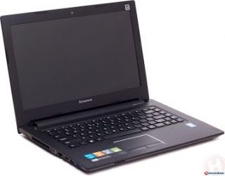 lenovo ideapad 320 wifi driver windows 8