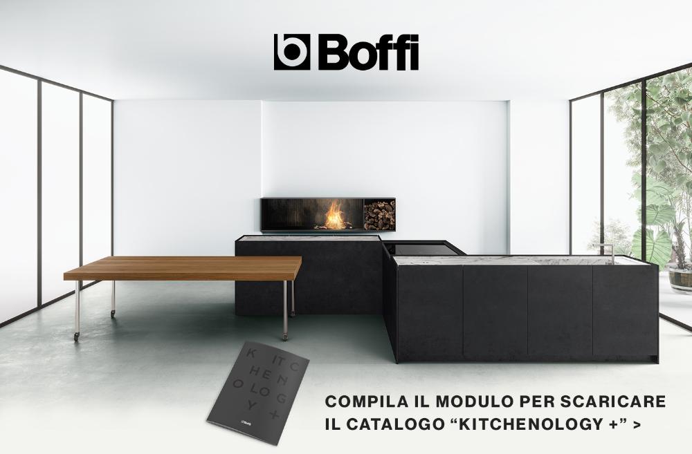 Boffi Novita Cucine 2019 Scarica Il Catalogo Cucina In Acciaio Inox Cucina In Legno Cucine