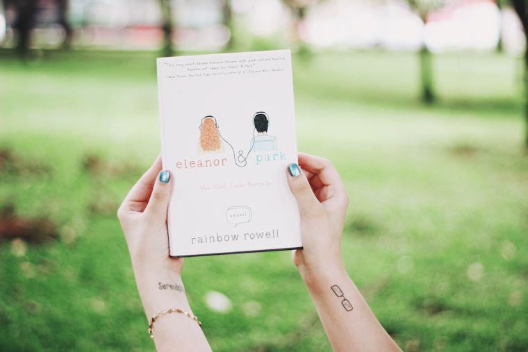 #favorite #book