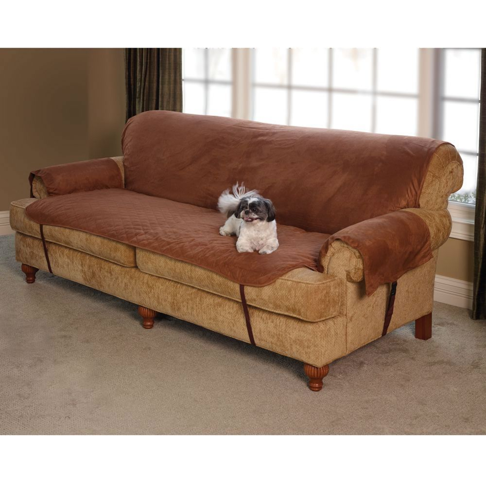 Sofa Covers Couch