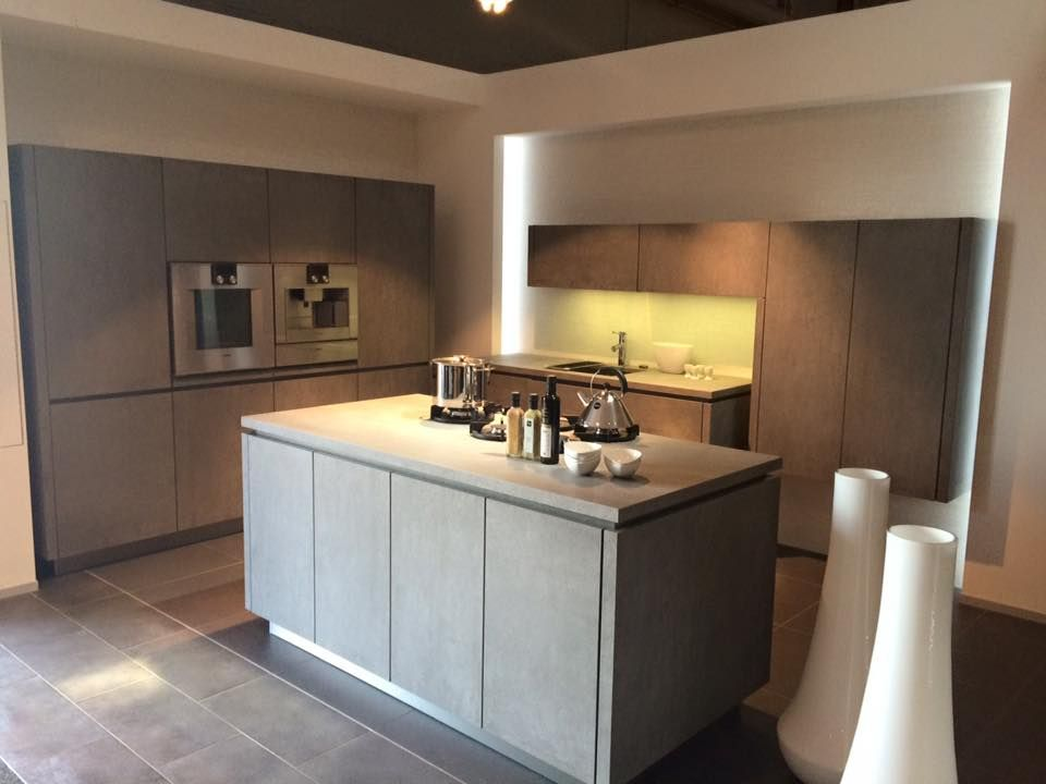 Sijben Roermond Keukens : Sijben keukens roermond pitt model ebeko showrooms