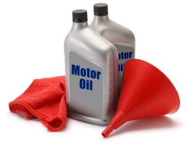 Api Gear Oil Specifications Oilspecifications Org Oils Automatic Transmission Fluid Oil Service