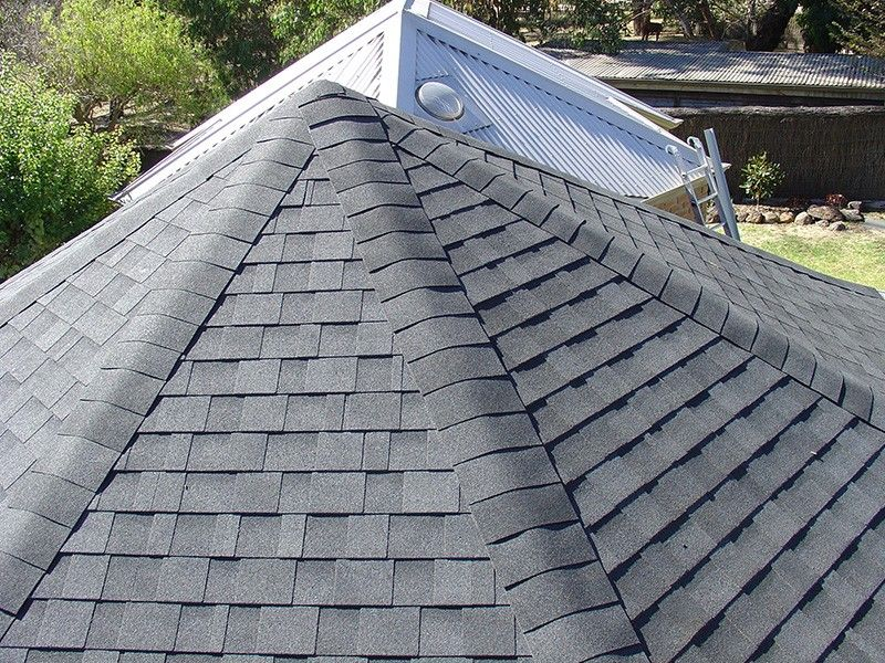 The Best Roofing Companies Like Ours Aim To Make Every Customer Satisfied To The Fullest When You C Gazebo Roof Architectural Shingles Composite Roof Shingles