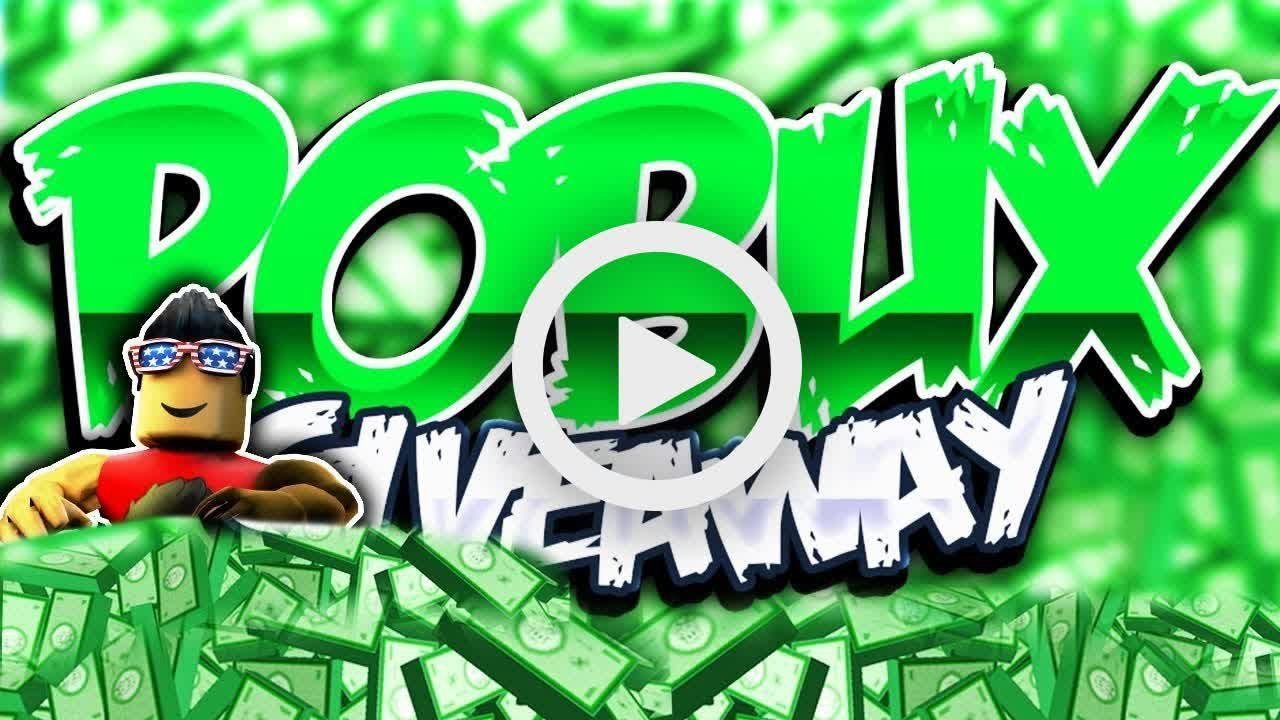 Free Roblox Accounts With Robux August 2019 Roblox Roblox Codes Roblox Pc