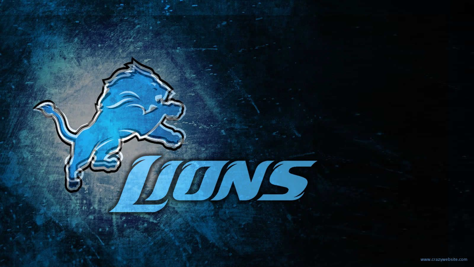 Popular Wallpaper Logo Lion - 896b90afa8cfeaafdafae58ece8d0d47  Pictures_257639.jpg